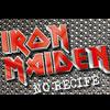 Iron Maiden no Recife - 2009 (Bosco)