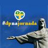 #dpnajornada (Taís Nascimento/DP/D.A Press)