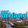 Ser urbano (Bosco)