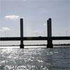 Guia Petrolina - Onde o sertão vira mar (Teresa Maia/DP/D.A Press)