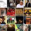 Retrospectiva 2012 (Arquivo DP/D.A Press)