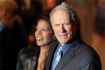 O ator e cineasta norte-americano se separou da mulher, Dina, após 17 anos de união (Ben Stansall/Arquivo/AFP Photo)