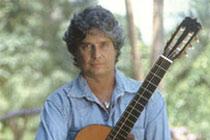 """Ele compôs clássicos da música brasileira, como """"Andança"""", famosa na voz de Beth Carvalho (Reprodução)"""